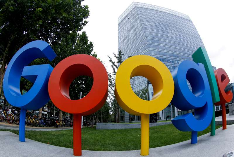 Google misled consumers over data collection – Australian watchdog