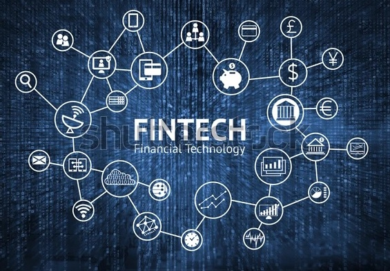 Financial Services Regulatory Commission issues statement on Fintech-related Activities