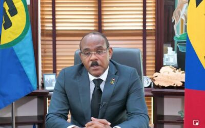 Prime Minister Gaston Browne's Statement at the Funeral of President Jovenel Moise of Haiti