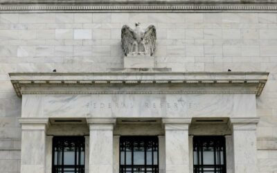 Take Five: Bring out the central bank heavies